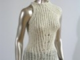 Knitting Pattern CMS 520 C