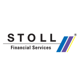 2002 - Stoll Financial Service was found